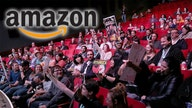 SXSW, Amazon combat coronavirus with free film-streaming event
