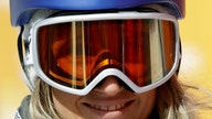 Coronavirus program provides ski goggles to health care workers