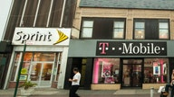 T-Mobile wins final approval for closed merger with Sprint