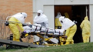 Coronavirus puts nursing homes in 'nearly impossible' position