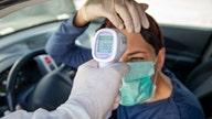 CVS to add 50 coronavirus testing sites this Friday