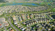 Florida's age-restricted The Villages looks to attract younger residents