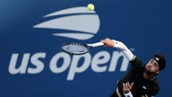 Coronavirus pushes US Tennis Association to unveil $50M relief package