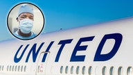 Airlines offer free flights to coronavirus-fighting health care workers