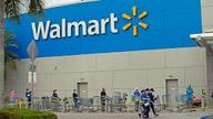 Walmart workers test positive for coronavirus in Vegas