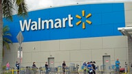 Walmart sued over coronavirus death by family of deceased employee
