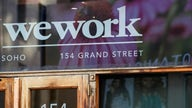 WeWork sues SoftBank after tender offer falls through