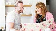 What to do when coronavirus postpones your wedding