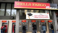 Wells Fargo, joins JPMorgan and stops offering HELOCs
