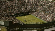 Wimbledon coronavirus insurance policy to pay out $141M after cancellation: Report