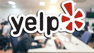Coronavirus forces Yelp to layoff, furlough thousands of workers