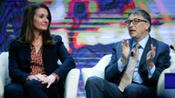 Bill & Melinda Gates Foundation: What to know about the $51B charity