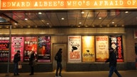 Broadway theaters' reopening lagging behind rest of the world: Strategic advisory firm CEO