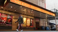 Broadway shows canceled through Labor Day, return date unknown