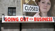 What is the Fed's Main Street Lending Program?