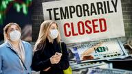 'Papa John' Schnatter: 3 traits small businesses need to survive coronavirus crisis and thrive again