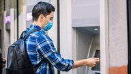 Asking banks for help during coronavirus pandemic: What to know