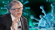 Bill Gates on coronavirus: Fall will be 'worse than the summer'