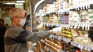 Governors pushing for coronavirus food stamp flexibility