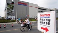 Costco to open new China location