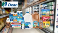 Bankruptcy court approves Dean Foods asset sale