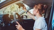 Auto insurers offers returns during coronavirus pandemic