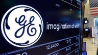 GE profit spikes, overcoming aviation drag