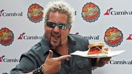 5 things to know about Guy Fieri