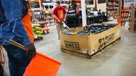 Here are the top Home Depot shopping hacks