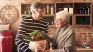 Coronavirus inspires Whole Foods to add grocery pickup service for at-risk seniors