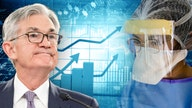Fed Chair Powell ready to toss small businesses another lifeline