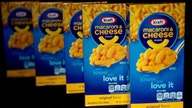 Kraft Heinz records $2.9B in 2Q write-downs but coronavirus pandemic boosts sales