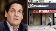 Mark Cuban explains how restaurants can survive coronavirus crisis