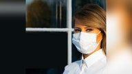 Post coronavirus, will face masks at work be the new normal?