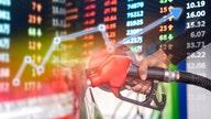 Oil hits $80 per barrel a seven year high
