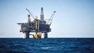 US drilling industry says offshore ban would crush jobs, government revenues