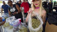 Pot industry tested on 4/20 as coronavirus slams economy