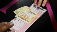 'Jackpot fatigue' cutting lottery ticket sales, shrinking prize amounts