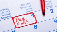 Need to pay rent during coronavirus? State-by-state guide