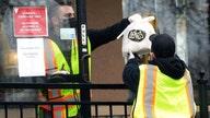Coronavirus PPP loans are 'short term band-aid,' former Starbucks CEO says