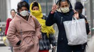 Masks to stop coronavirus spread could be recommended to all Americans by White House, CDC