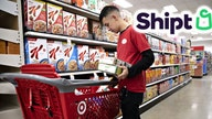 Target delivery workers protesting coronavirus response ask customers to boycott app