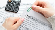 Tax filing deadline: What to do if you can't pay your bill