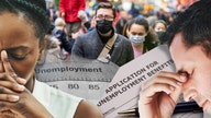 Coronavirus relief: What's the max unemployment benefit under the CARES Act?
