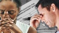 El-Erian: Coronavirus 'worse than the Great Recession'
