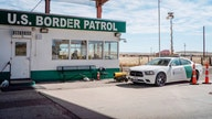 What is US Customs and Border Protection?
