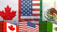 New North American trade pact to take effect July 1: USTR