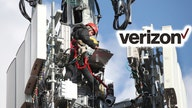 Coronavirus forces Verizon to limit in-home installations