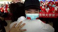Wuhan coronavirus lockdown lifted
