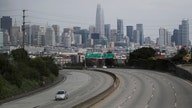 San Francisco pay increases pad city executives' salaries: Report